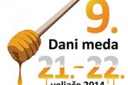 9_danimeda