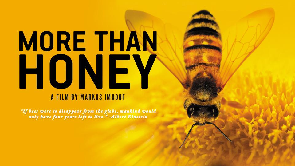 """Poziv pčelarima na projekciju filma """"Više od meda"""""""