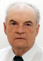 Preminuo pčelar Anton Ladavac